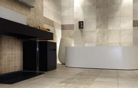 salle de bain sur plancher 1001 r 233 ponses pour vos questions sur la c 233 ramique colobar