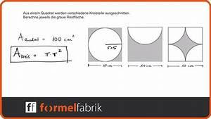 Kreisumfang Berechnen : formel kreisfl che haus design und m bel ideen ~ Themetempest.com Abrechnung