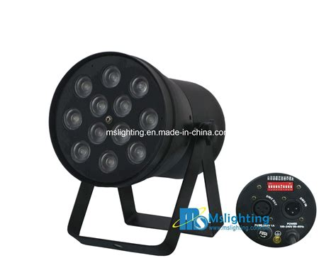 led stage light price china led par 36 led stage light photos pictures