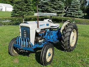 10 Best Images About My Kinda Tractor On Pinterest