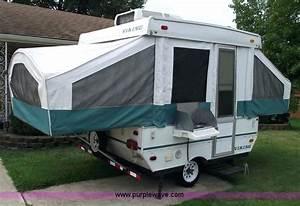 small pop up camper lightweight pop up camper small camper With pop up camper with bathroom for sale