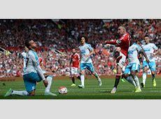 Hasil Pertandingan Manchester United vs Newcastle Skor 0