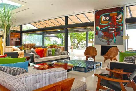 Inside Zendaya's Luxurious Brazilian Vacation Home