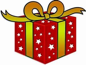 Free Christmas Presents Clip Art, Download Free Clip Art ...