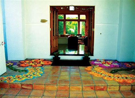 Decorating Themes : Pocket-friendly Diwali Decoration Ideas