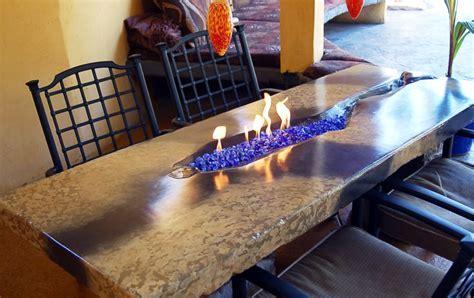 Concrete Countertops & GFRC in Orlando   Select Surface