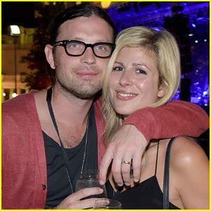 Celebrity Gossip And Entertainment News  Just Jared
