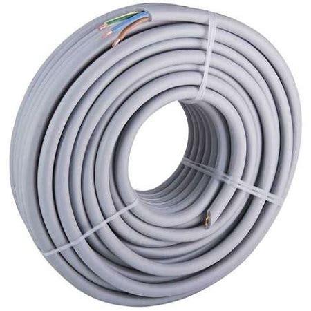 type de cable electrique comment choisir ses fils et c 226 bles 233 lectriques guide complet
