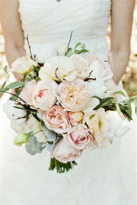 rustic wedding rustic wedding bouquets  weddbook