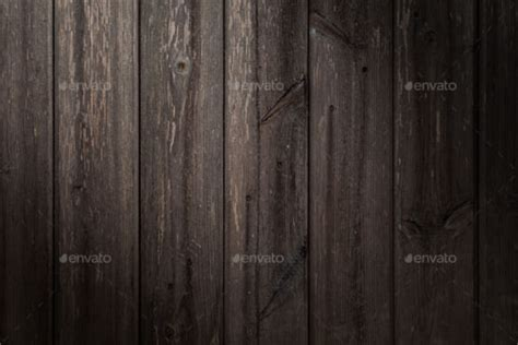 wood template 140 wood backgrounds ai illustrator jpeg format free premium templates