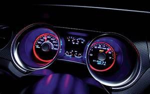 Speedometer Wallpapers 38300 1920x1200px