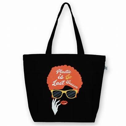 Tote Last Canvas Season Bag Ecoright Bags