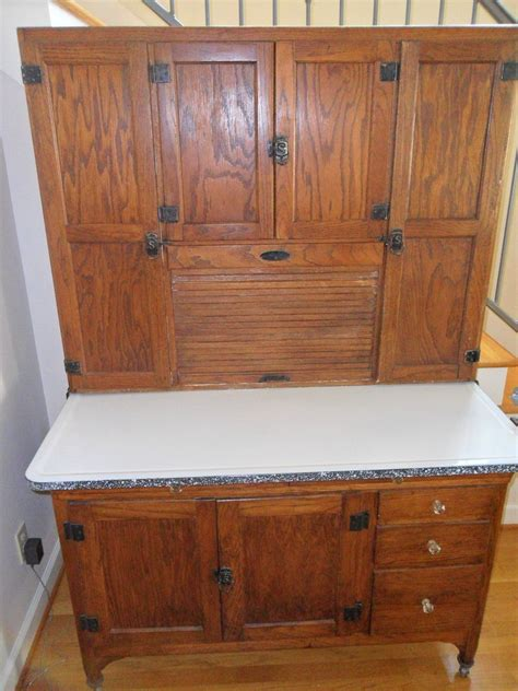 antique bakers cabinet sellers bakers cabinet