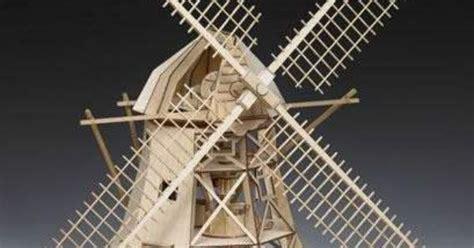 plans  build  replica   dutch windmill google