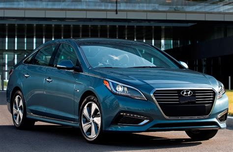 2019 Hyundai Sonata Limited  2018  2019  2020 New Cars