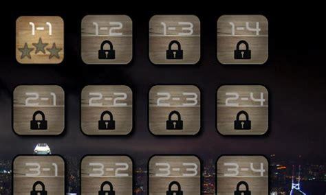 Игры для андроид кран