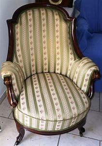 Antike Stühle Gebraucht : antike sessel kaufen antike sessel gebraucht ~ Indierocktalk.com Haus und Dekorationen