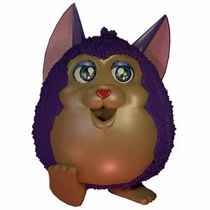 QuotMe Tattletail Me Love Youquot Tattletail