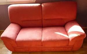 Canapé Monsieur Meuble Prix : monsieur meuble canape anais 1000 ideas about canap cuir d angle on pinterest monsieur meuble ~ Teatrodelosmanantiales.com Idées de Décoration