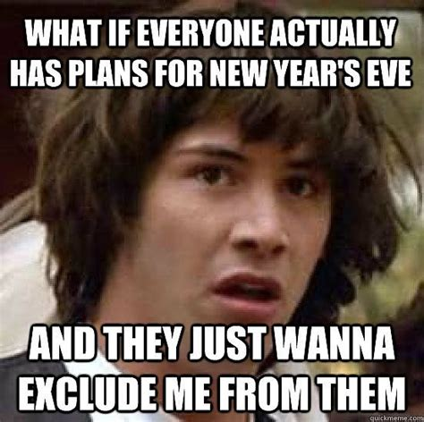 Funny Memes New - new years eve memes best funny photos for the new year