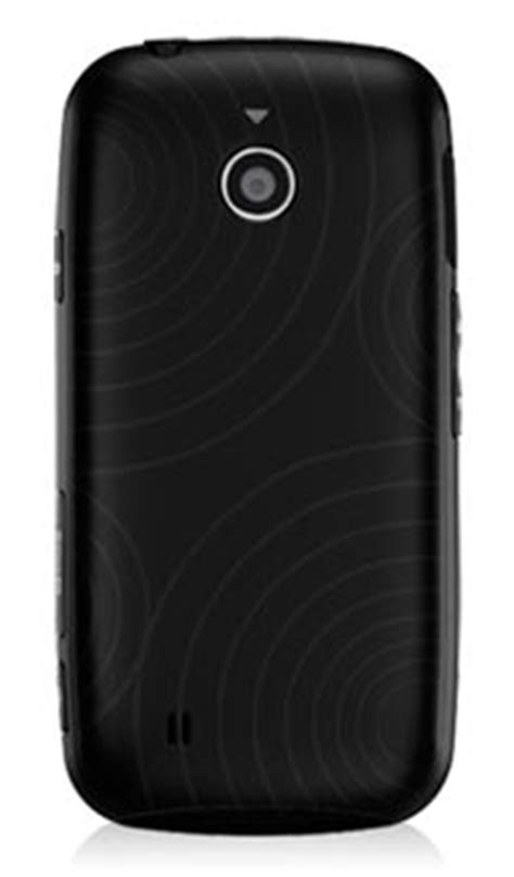Amazon.com: LG Cosmos Touch Phone (Verizon Wireless