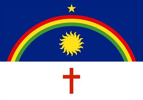 Fernando de Noronha Archipelago - District of the State of ...