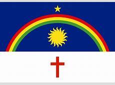 Fernando de Noronha Archipelago District of the State of