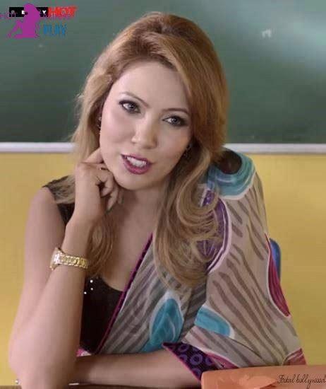 tv actress munmun dutta hot and sexy photos bikini images wallpapers and bold pictures