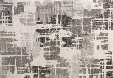 modern interior home designs texture rug contemporary 8 carpet lugher texture library
