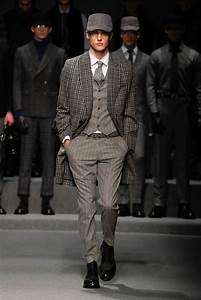 Trends Winter 2017 : daks fall winter 2017 18 men 39 s collection the skinny beep ~ Buech-reservation.com Haus und Dekorationen