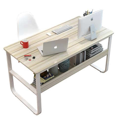 Furnituresg provides a wide range of computer/ study tables in singapore. Buy Computer Table Desktop Home simple IKEA desk simple ...