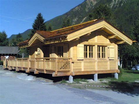 redwood parcevaux constructeur chalets passy haute savoie 74 construction de chalets en bois