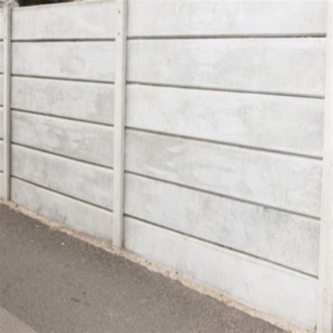 concrete gravel board plain mccarthys fuels builders