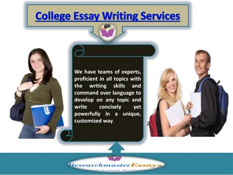 Fashion brand business plan scholarship essays for colleges best way to write a personal statement best way to write a personal statement