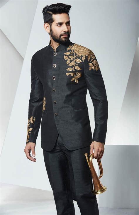 designer suits for suits for suits for every event parivar ceremony