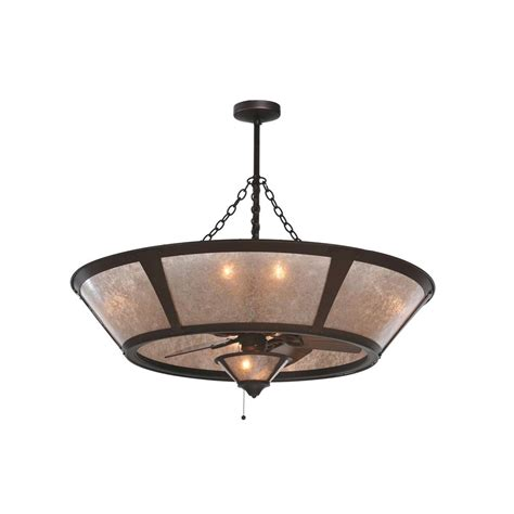 meyda tiffany ceiling fans meyda lighting indoor ceiling fans goinglighting