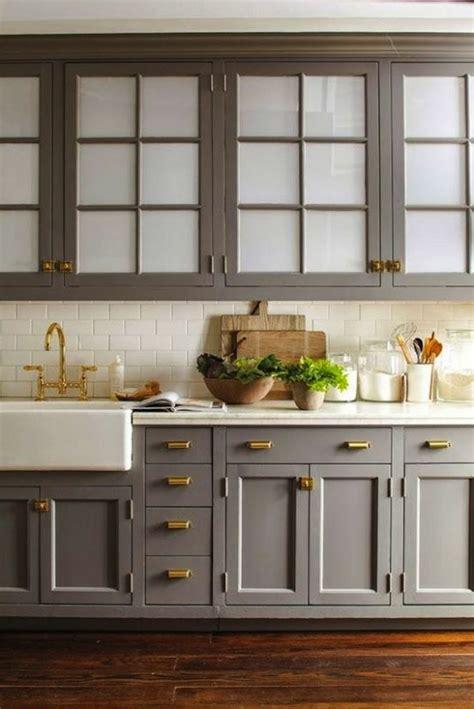 petit meuble cuisine pas cher meuble haut de cuisine pas cher 3 cuisine grise