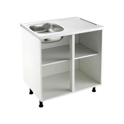 meuble bas cuisine castorama agréable meuble bas cuisine 120 4 meuble sous 233vier