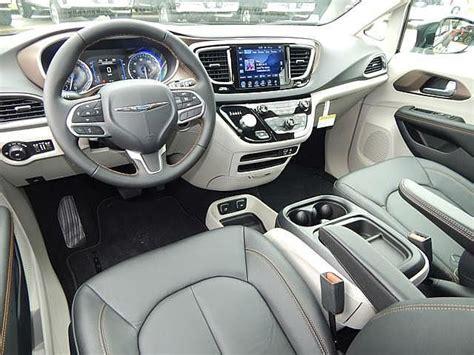 2015 Chrysler 200 Fuse Box Diagram 2015 Honda Odyssey Fuse