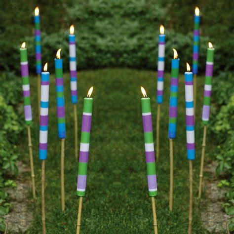 candele citronella citronella candle sticks