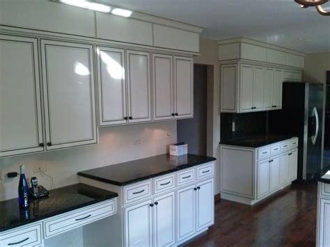 redoing kitchen cabinets duke cabinets 4623