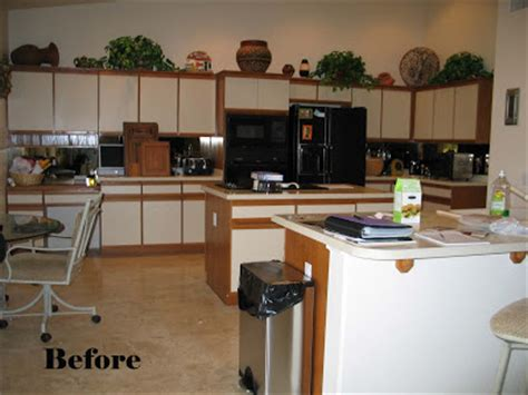refacing kitchen cabinets before and after rawdoors net what is kitchen cabinet refacing or 9210
