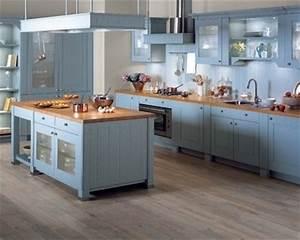 Cuisine bleue des idees novatrices sur la conception et for Couleur bleu canard deco 6 cuisine bleue je fonds pour une cuisine bleue elle