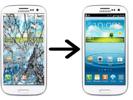 iphone repair hamilton images  pinterest