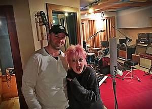 VOICE OVER studio nyc Archives | Threshold Recording ...