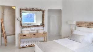 Santorin Hotel Luxe : complexe de luxe sur l 39 le grecque santorini h tel mystique ~ Medecine-chirurgie-esthetiques.com Avis de Voitures