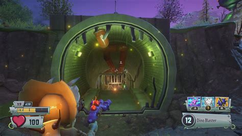 vs zombies garden warfare 2 earn coins and level plants vs zombies garden warfare 2 free coin chests Plants