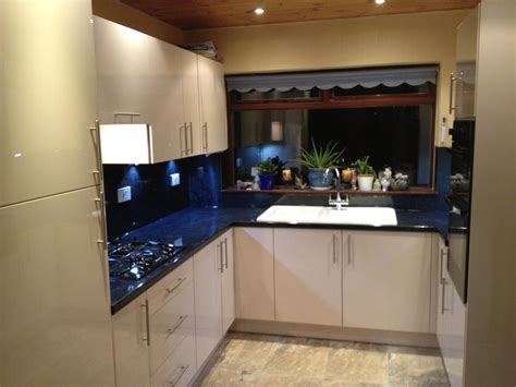 Kitchen Fitters Bolton  Kitchen Fitters Manchester