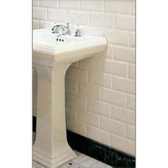 medicine cabinet ikeaca salle de bain on modern bathroom vanities