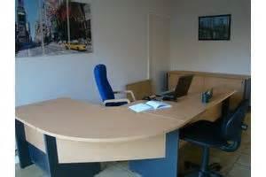 bur 244 tel77 location de bureaux pas cher et salle de r 233 union au meilleur prix